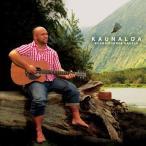 Kaunaloa / Kuana Torres Kahele �����ʥ� ������ �ȥ쥹 ���إ� ����ز�