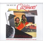 The Best Of The Brothers Cazimero Vol.1 - �֥饶������������� �ڥ᡼���زġ�