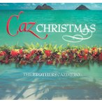 Caz Christmas - The Brothers Cazimero �֥饶������������� �ڥ᡼���زġ�