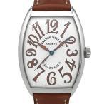 フランクミュラー カサブランカ サハラ  腕時計 FRANCK MULLER