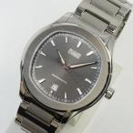 [ピアジェ] PIAGET 腕時計 ポロ S ウオッチ グレー G0A41003 正規品 メンズ 中古
