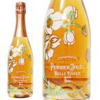 ペリエジュエ ベルエポック ロゼ[2006年]750ml 正規品・箱なし(シャンパン)