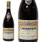 シャンベルタン グラン クリュ 2013年 アルマン ルソー 750ml 箱なし(赤ワイン・フランス)