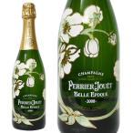 ペリエ ジュエ ベル エポック[2008年]750ml 正規品・箱なし(シャンパン)