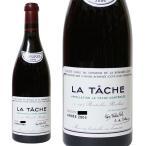 ラ ターシュ DRC [2004年] 750ml 正規品・箱なし(赤ワイン・フランス)