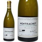 モンラッシェ DRC [2011年] 750ml 正規品・箱なし(白ワイン・フランス)