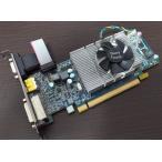 RADEON HD 7570 1GB DDR3 V/D/DP バルク