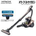 HITACHI CV-SD300 N