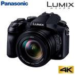 高画質な写真撮影とプロフェッショナル動画性能。
