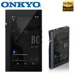 ONKYO オンキヨー DP-X1AB ハイレゾ対応デジタルオーディオプレーヤー 64GB DP-X1A