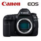 キヤノン デジタル一眼レフカメラ EOS 5D Mark IV ボディ EOS5DMK4