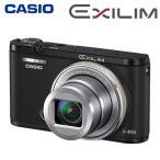 ショッピングHIGH カシオ コンパクトデジタルカメラ ハイスピード エクシリム EX-ZR4100 ブラック EX-ZR4100BK HIGH SPEED EXILIM