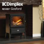ディンプレックス 電気暖炉 Gosford ゴスフォード オプティミスト 正規販売店 GOS12J