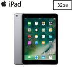 ��¨Ǽ�ۡں��ʤ饱�����ץ쥼��ȡ���Apple iPad 9.7����� Retina�ǥ����ץ쥤 Wi-Fi��ǥ� 32GB MP2F2J/A ���ڡ������쥤 MP2F2JA