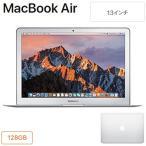 Apple 13����� MacBook Air 128GB SSD MQD32J/A �Ρ��ȥѥ����� MQD32JA ���åץ�