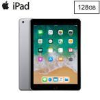 APPLE iPad IPAD WI-FI 128GB 2018 GR