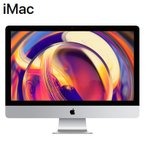 Apple 27インチ iMac Retina 5Kディスプレイモデル Intel Core i5 3.0GHz 1TB Fusion Drive MRQY2J/A MRQY2JA アップル