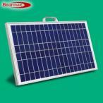 クマザキエイム 家庭用 ポータブル蓄電池 エレメイク専用 ソーラーパネル SL-P28