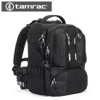 タムラック カメラバッグ アンビル17 TAMRAC-000005 tamrac