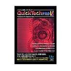 【在庫目安:お取り寄せ】ウルトラエックス  QTPR-005 パソコン診断用ソフトウェア QuickTech PRO V5