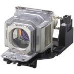 Sony LMP-E211 プロジェクター関連