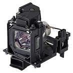 キヤノン LV-LP36 5806B001 プロジェクター関連