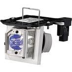 リコー IPSiO PJ交換用ランプ タイプ2 308883 プロジェクター関連