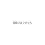 【在庫目安:お取り寄せ】PENTAX  33935 接写リングK用ケース