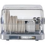 【在庫目安:僅少】 Panasonic FD-S35T4-X 食器乾燥器 (ステンレス)