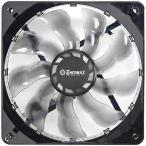 ENERMAX T.B.Silence PWM UCTB12P PWM機能を加えた超静音120mmファン  T.B.Silence PWMシリーズ