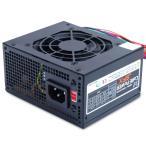 Scythe CORE-SFX300 300W SFX電源 ストパフォーマンスに優れた300W SFX電源ユニット