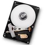 TOSHIBA MD04ACA500 [5TB/3.5インチ内蔵ハードディスク] SATA 6Gb/s / バルク品(安心の10ヶ月間保証)