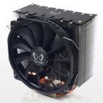 サイズ SCASR-1000 阿修羅 サイズオリジナル設計サイドフロー型CPUクーラー