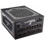 Seasonic SS-660XP2S 660W PC電源 X Series XP2S 80PLUS PLATINUM認証 フルモジュラーケーブル