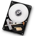TOSHIBA MD04ACA600 [6TB/3.5インチ内蔵ハードディスク] SATA 6Gb/s接続 / バルク品(安心の10ヶ月間保証)