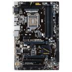 [台数限定] GIGABYTE GA-Z170-HD3P Z170搭載ATXマザーボード
