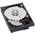 [抽選会参加可能 3/31まで][台数限定]Western Digital WD10EZEX BOX 1TB 6Gbps SATA対応 3.5インチ内蔵ハードディスクドライブ