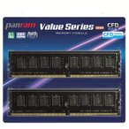 CFD W4U2133PS-4G DDR4-2133 デスクトップ用メモリ 4GBx2 288pin DIMM