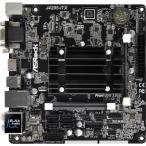 ASRock J4205-ITX インテルPentium J4205搭載Mini-ITXマザーボード