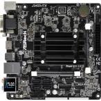 ASRock J3455-ITX インテルCeleron J3455搭載Mini-ITXマザーボード