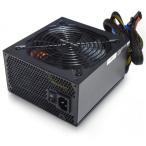サイズ SPKS-750P 鎌力シルバー プラグイン750W 80PLUSシルバー取得ハイコストパフォーマンスATX電源