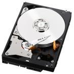 Western Digital WD40EFRX-RT2 [4TB/3.5インチ内蔵ハードディスク] [IntelliPower ] WD Redシリーズ / .33TBプラッタ採用