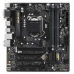 新製品 GIGABYTE GA-B250M-D3H MicroATXマザーボード intel B250チップセット搭載 LGA1151対応