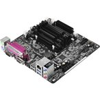 ASRock J3160B-ITX  Intel Quad-Core Processor J3160 CPU搭載 Mini-ITXマザーボード