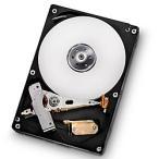 新製品 TOSHIBA MD05ACA800 [8TB/3.5インチ内蔵ハードディスク] [7200rpm] バルク品(安心の10ヶ月間保証)