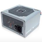 Scythe COREPOWER S PLUG-IN CORES-400P 400W PC電源 80PLUS ホワイト認証ATX電源ユニット セミプラグイン仕様