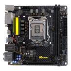 新製品 BIOSTAR Z270GTN ハイエンドMini-ITXマザーボード Z270チップセット採用