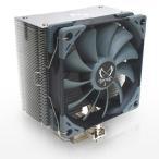 サイズ 虎徹 MarkII SCKTT-2000 サイズオリジナル設計 サイドフロー型 CPUクーラー