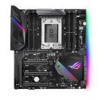 新製品 ASUS ROG ZENITH EXTREME [ExtendedATX /Socket TR4/X399搭載マザーボード] Ryzen Threadripper対応
