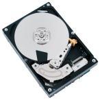 [台数限定]東芝 MG03ACA200. 2TB 3.5型デスクトップ内蔵用ハードディスクドライブ 【バルク品】 MTTF120万時間 SATA 6Gb接続